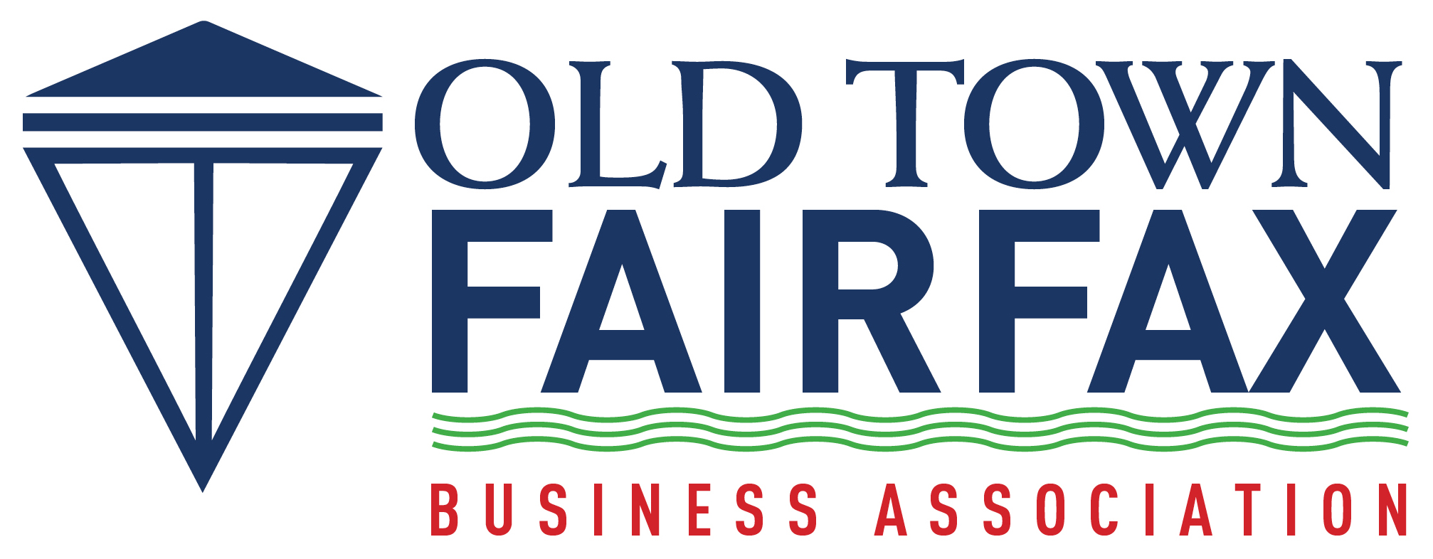 Old Town Fairfax Business Association